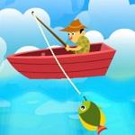 يوم الصيد
