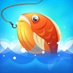 صياد السمك المحترف 2